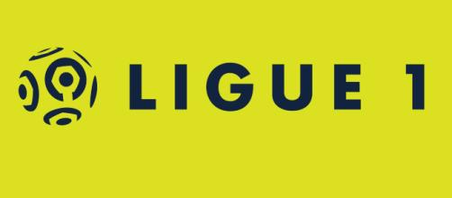 Ligue 1 – Présentation de la 2e journée : qui du PSG, l'OL, l'OM ... - parisfans.fr