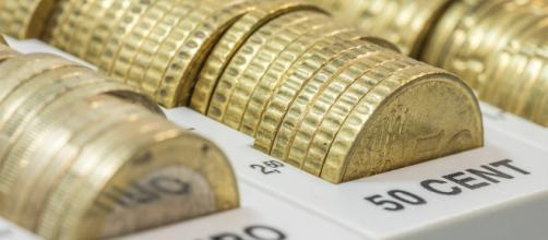 Pensioni anticipate, il Governo commenta con entusiasmo le nuove uscite anticipate tramite quota 100
