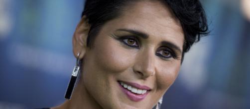 Rosa López nunca recibió el premio de Operación Triunfo
