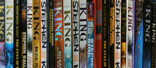 """A second adaptation of Stephen King's novel """"The Stand"""" is in the making. [Image John Robinson/Flickr]"""