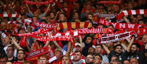 Boxing Day 2015: Chelsea vs Watford | Liverpool vs Leicester ... - bwin.es