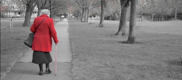 Pensioni anticipate e opzione donna, come fare domanda nel 2019