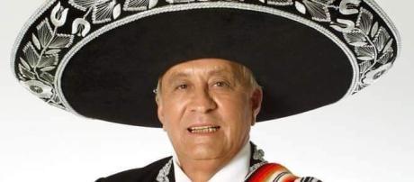 Pedro Bento tinha 84 anos (Divulgação).