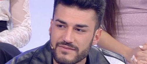 Anticipazioni Uomini e Donne: Lorenzo fa la sua scelta
