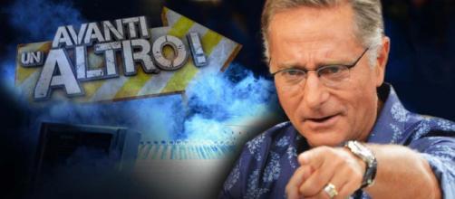 Avanti un altro: lunedì 7 gennaio su Canale 5 prende il via l'ottava edizione - movietele.it