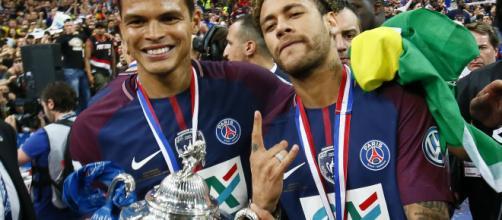 Coupe de France : le PSG affrontera Pontivy en 32es de finale, le ... - lefigaro.fr