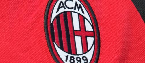 Il Milan tenta di prendere Carrasco.