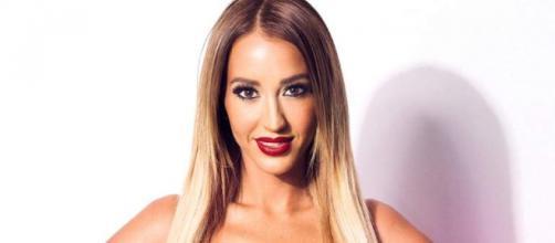 Aurah Ruiz dijo que no ha iniciado una relación sentimental desde que salió de GH VIP... - eleconomista.es