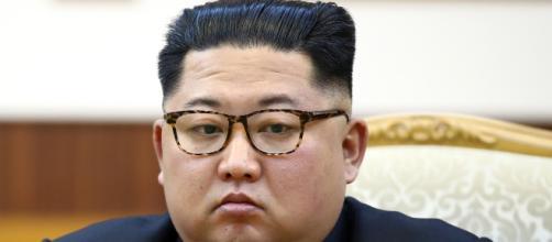 Las amenazas de Kim Jong-un de cambiar el rumbo si las sanciones persisten