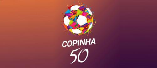 Copa São Paulo de Futebol Junior em 2019 (divulgação).