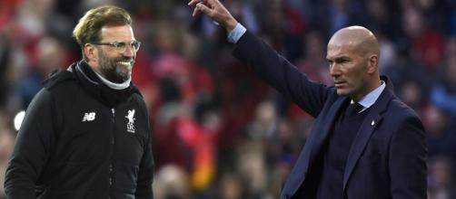 Mercato Real Madrid : Jürgen Klopp priorité pour l'été prochain