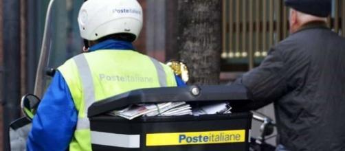 Offerte di lavoro, assunzioni Poste Italiane febbraio 2019