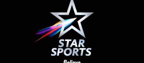 Sri Lanka vs New Zealand 2nd ODI on Star Sports (Image via Star Sports)