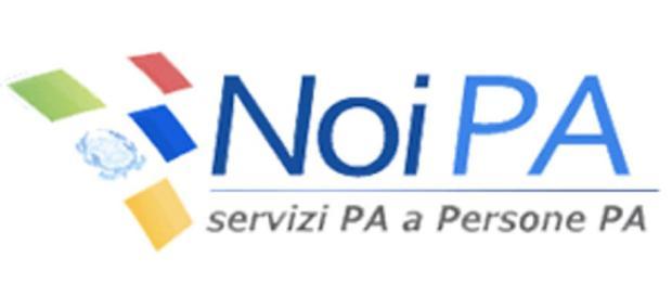 NoiPa, lo stipendio di gennaio arriva in data consueta: cedolino con importo più alto