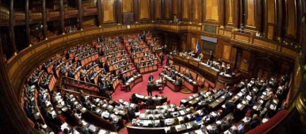 Pensioni Quota 100, confermate proroghe per Opzione Donna e Ape Sociale nel maxi decreto legge pensioni-reddito di cittadinanza