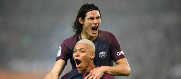 PSG : ces 5 records que Paris peut encore viser cette saison - rtl.fr