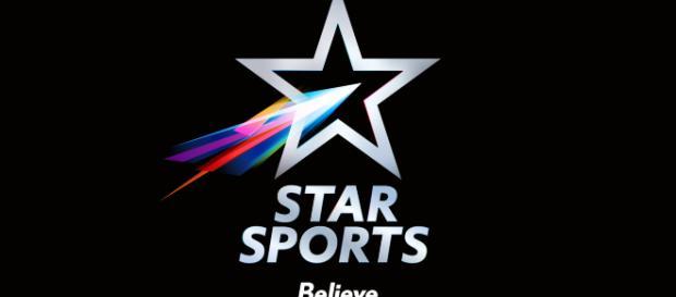 Sri Lanka vs New Zealand 2nd ODI on Star Sports (Image via Star Sports)