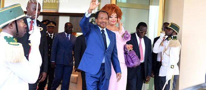 Cameroun : le réaménagement ministériel du chef de l'État enfin connu de tous