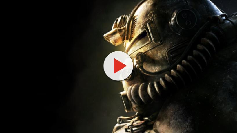 """Fallout 76: Spieler """"NathanTheHicc"""" und seine Freunde wurden auf Lebenszeit gesperrt"""