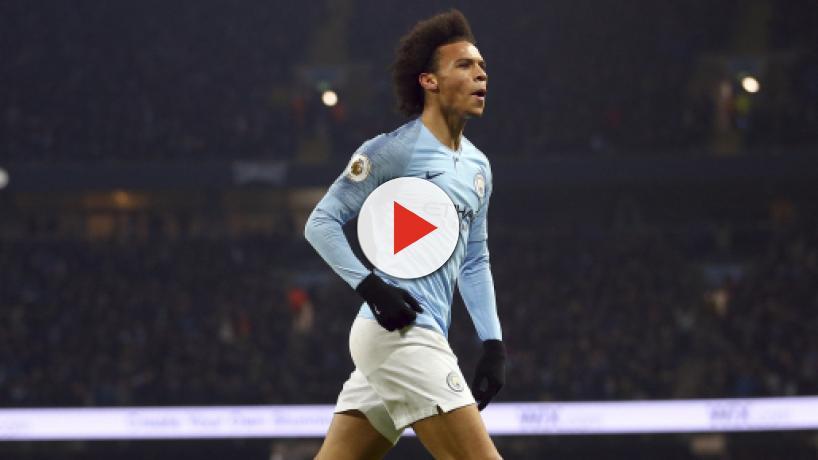Premier League: Manchester City schlägt Liverpool im Spitzenspiel mit 2:1