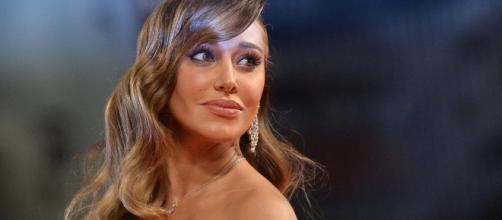 Belen Rodriguez lascia Mediaset? Ecco le ultime indiscrezioni