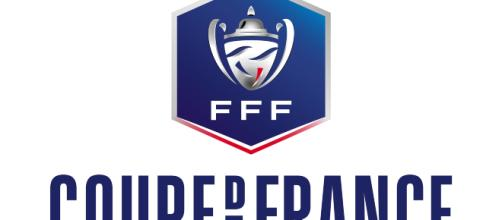 Fichier:Logo de la Coupe de France de football (2018).jpeg — Wikipédia - wikipedia.org