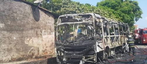 Moro autoriza uso da Força Nacional no Ceará