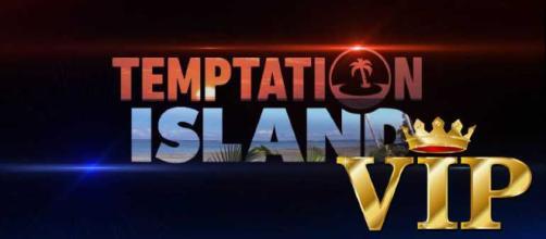Temptation Island Vip ha una nuova conduzione