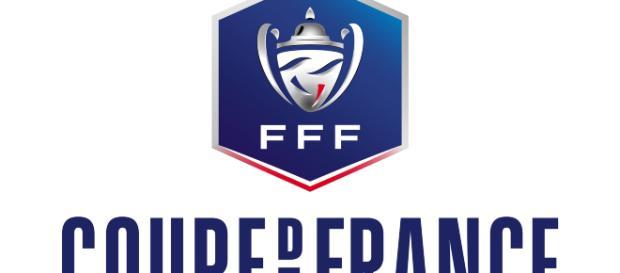 Fichier:Logo de la Coupe de France de football (2018).jpeg — Wikipédia - wikipedia.org