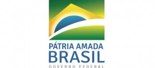 Novo slogan do governo Bolsonaro faz alusão a um novo recomeço. Foto/Divulgação