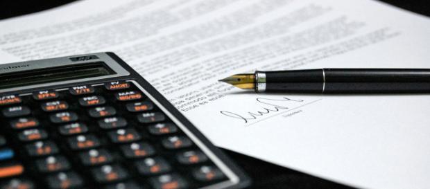 Pensioni, il testo del decreto conferma quota 100, Ape social e proroga opzione donna