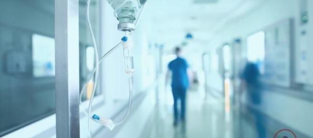 Plongée dans le coma depuis 14 ans, une femme accouche d'un petit garçon
