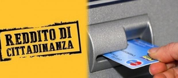 Reddito di cittadinanza, la nuova bozza del Decreto legge
