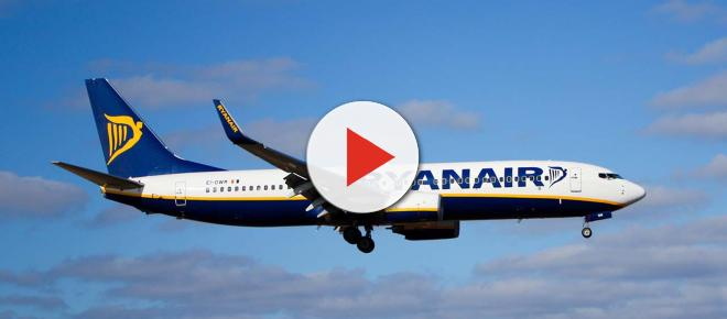 Ryanair voted worst short-haul airline in UK for the sixth consecutive year