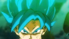 Dragon Ball Super: Akira Toriyama hinted new series, could be Tournament of Power 2