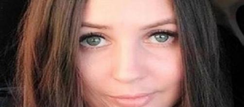 BlaBlaCar, il killer della 29enne cercava moglie sui social: 'no donne grasse o povere'