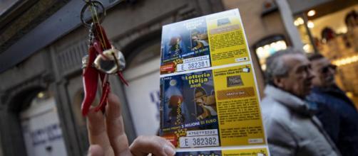 Negozi aperti 1 Gennaio 2020 Roma: centri commerciali e ...