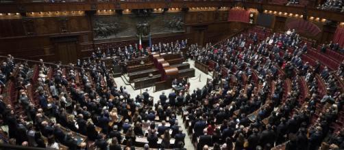 Pensioni, Quota 100 scatterà il 1° aprile: il decreto legge che comprenderà anche il reddito di cittadinanza è pronto