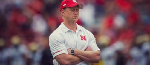 The Huskers are looking to add Dylan Jordan but it's going to be tough [Image via Elite Sports/YouTube]