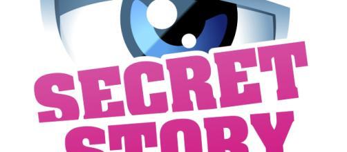 Une candidate de Secret Story balance sur la production