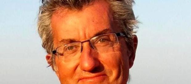 Belluno: podista milanese in vacanza sparisce nel nulla