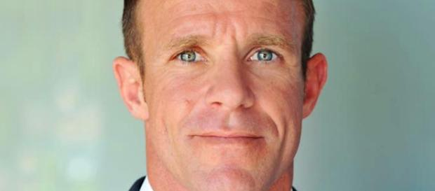 Navy SEAL who pleaded Not Guilty Killing a ISIS POW.-Photo - Image credit (ABCnews/ youtube.com)