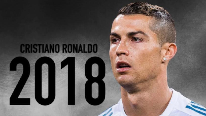 Cristiano Ronaldo pode receber oferta para trocar Juventus pelo Dubai, segundo o Don Balón