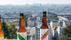 Made in France : la Brasserie Fondamentale, le renouveau de la bière artisanale