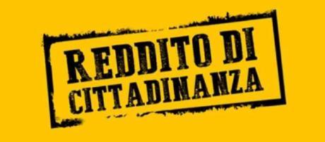 """Di Maio assicura, """"reddito di cittadinanza solo agli italiani ... - italiachiamaitalia.it"""
