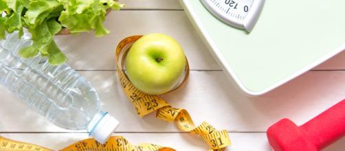 A dieta pode ser facilitada seguindo dicas. (Reprodução/Boa Forma)