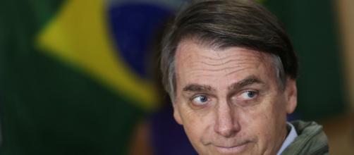 Bolsonaro tem diversas curiosidades. Foto: Reuters