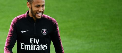 Neymar : Stats 50 matchs avec le PSG