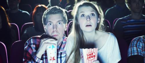 Os filmes mais assistidos no mundo. (Reprodução).