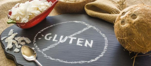 Intolleranza al glutine. Ecco cosa mangiare - Alimentazione by ... - pazienti.it